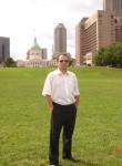 Artem, 51, Washington D.C.