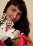 Katrin, 29  , Kataysk