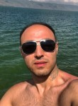 Davo, 31  , Rostov-na-Donu