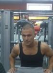 Renat Uteshev, 31  , Volgograd