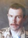 Leonid, 46  , Zelenogorsk (Leningrad)