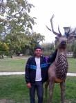 Telman, 34  , Balakhani