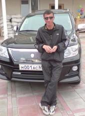 RUSLAN, 51, Russia, Digora