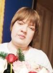 Aleksndra, 32, Donetsk