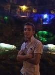 Иван, 21 год, Касимов