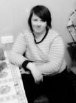 Svetlana, 36  , Loukhi