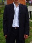 Дмитрий, 36 лет, Новый Уренгой
