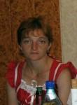 Elena, 38  , Asha