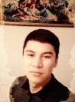 Ravshan, 27  , Balakirevo