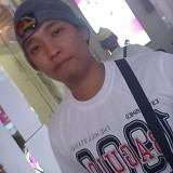 Kuroma, 22  , Manaoag