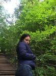 Margarita, 20, Boksitogorsk