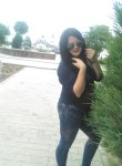 Yuliya, 21  , Byalynichy