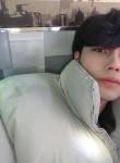 JJun, 24  , Busan