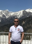 Дмитрий, 40 лет, Шимановск
