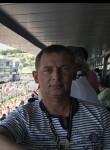 Dmitriy, 41  , Vladivostok