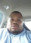 Terrance Bing, 33  , Columbia (State of South Carolina)