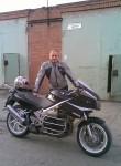 vladimir, 65  , Chelyabinsk