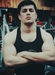 Maks, 28  , Nizjnije Sergi