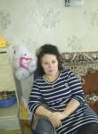 Guzel, 45  , Kazan