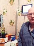 Aleksey, 69  , Vychegodskiy