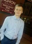 Sergey, 31  , Tomsk