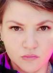 Marina, 29  , Cherkasy