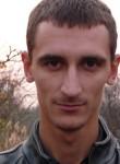 Ilya , 30, Volgograd