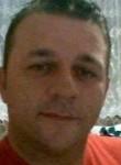 beli, 34  , Skopje