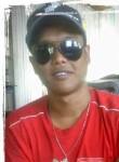 Khai, 28, Malacca