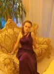 Annastazi, 25, Odessa