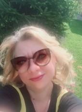 Yuliya, 48, Russia, Moscow