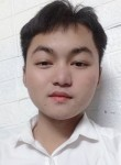 Hiểu Minh, 23  , Hanoi