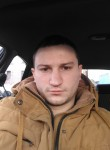 Yuriy, 26  , Dzyatlava