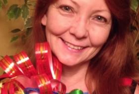 Elena, 51 - 2016
