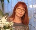 Elena, 51 - Just Me Photography 12