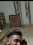 Shan, 32  , Colombo