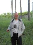 Andrey, 37  , Beloretsk