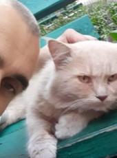 Dmitriy, 33, Ukraine, Nizhyn