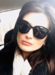 Liia, 29 лет, Калуш