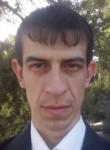 Evgeniy, 29  , Sjolokhovskij
