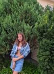 Alisa, 35  , Cheboksary
