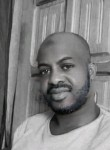 Bocoum, 40  , Nouakchott