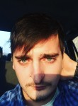 Sergey , 25, Bataysk