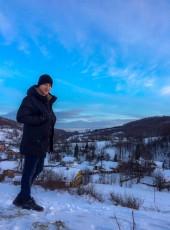 Bogdan, 24, Ukraine, Ivano-Frankvsk