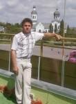 Viktor, 53  , Yuzhne