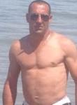 יניב, 44  , Jerusalem