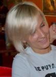 Diana dulgerov, 32  , Poltava