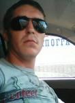 Ruslan, 32  , Gayny