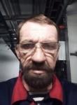 Semen, 44  , Tomari