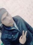 Hatem, 23, Tunis